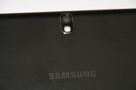 Test de la tablette Samsung Galaxy Note 10.1 Edition 2014 17