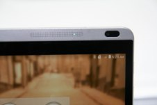 [MWC 2014] Présentation de la tablette Huawei MediaPad M1 8.0 et MediaPad Youth 2 5