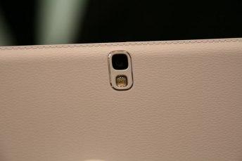 [MWC 2014] Vidéo de la tablette Samsung Galaxy Tab Pro 10.1 2