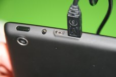 [MWC 2014] Nvidia Tegra Note 7 4G : vidéo de prise en main 4