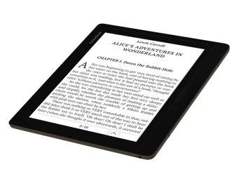Présentation de la nouvelle liseuse PocketBook InkPad 1