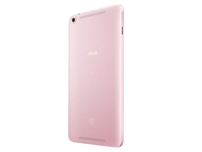 Computex 2014 : Asus dévoile ses nouvelles tablettes Android Memo Pad 7 et Memo Pad 8 10