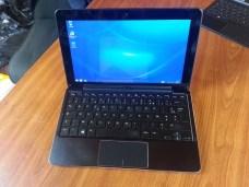 Test de la tablette Dell Venue Pro 11 14