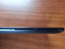 Test de la tablette Dell Venue Pro 11 5