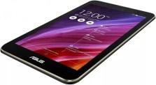 Computex 2014 : Asus dévoile ses nouvelles tablettes Android Memo Pad 7 et Memo Pad 8 4