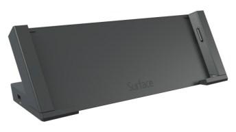 La station d'accueil pour Surface Pro 3 disponible en précommande ! 3