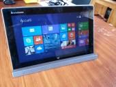 Test de la tablette PC Lenovo Miix 2 (11 pouces) 6