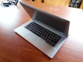Test de la tablette PC Lenovo Miix 2 (11 pouces) 7