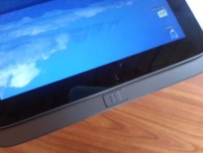 Test de la tablette Acer Iconia W4 7
