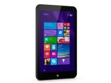 HP lance deux nouvelles tablettes Windows 8.1, les HP Steam 7 et 8 3