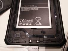[IFA 2014] Tablette Samsung Galaxy Tab Active pour plus de robustesse 17