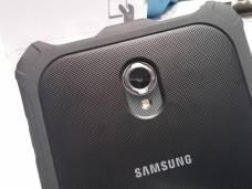 [IFA 2014] Tablette Samsung Galaxy Tab Active pour plus de robustesse 12