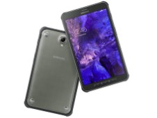 [IFA 2014] Tablette Samsung Galaxy Tab Active pour plus de robustesse 18