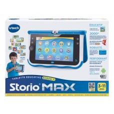 Vtech Storio Max : la tablette enfant N°1 pour Noël 2014 ? 8