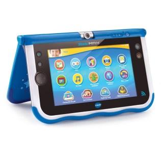 Vtech Storio Max : la tablette enfant N°1 pour Noël 2014 ? 11