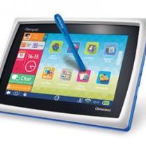 Les nouvelles tablettes pour enfants de Clementoni 5