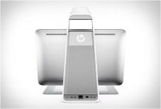 HP Sprout, un ordinateur surprenant qui n'a pas besoin de clavier et de souris 7