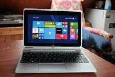 Test de la tablette PC Acer Aspire Switch 10 1