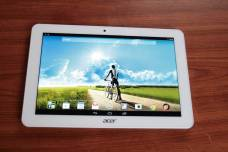 Test tablette Acer Iconia A3-A20 5