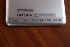 Test et avis tablette Acer Iconia Tab 8 7