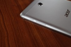 Test et avis tablette Acer Iconia Tab 8 11