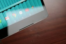 Test complet de la tablette Google Nexus 9 14