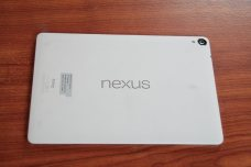 Test complet de la tablette Google Nexus 9 12