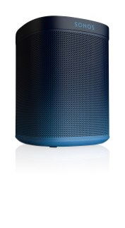 Sonos PLAY:1 Blue Note : une édition limitée pour célébrer 75 ans d'enregistrements Blue Note 7