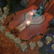 Halo : Spartan Strike débarque sur Windows (Phone) et iOS 6