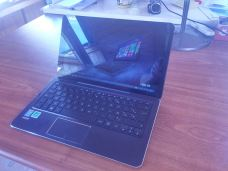 Test tablette hybride Asus Transformer Book Chi T300 1