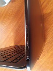 Test tablette hybride Asus Transformer Book Chi T300 7