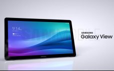 Samsung-Galaxy-View-Android