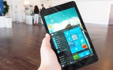 Tablette-tactile-HP-Envy-Note-8