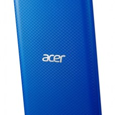 Acer_Iconia-One-8_B1-850_blue_rear-right-facing-609x1024