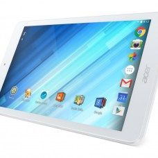 Acer_Iconia-One-8_B1-850_white_front-horiz-left-facing-660x496