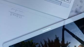 Test Samsung Galaxy Tab Pro S (17)