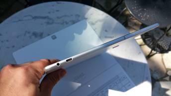 Test Samsung Galaxy Tab Pro S (21)