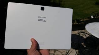 Test Samsung Galaxy Tab Pro S (23)