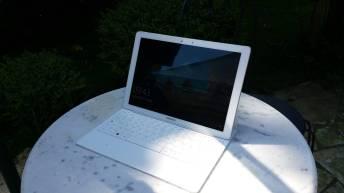 Test Samsung Galaxy Tab Pro S (24)
