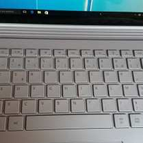 test-et-avis-microsoft-surface-book-clavier