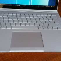 test-et-avis-microsoft-surface-book-dock