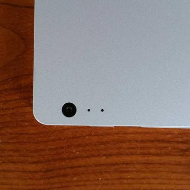 test-et-avis-microsoft-surface-book-webcam