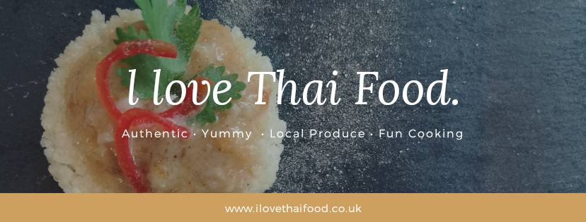 Register your interest for our Thai cooking class: Classes coming soon!