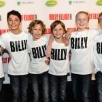 Volgende Billy's worden eind deze maand gekozen, kaartverkoop open tot mei 2015