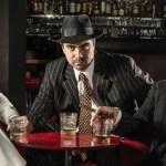 Nachtgasten toveren Theater Het Zonnehuis om tot Moulin Rouge tijdens speciale musical editie