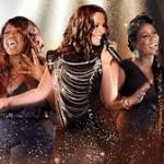 Ook tweede show Ladies of Soul volledig uitverkocht