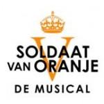 Soldaat van Oranje breekt nu écht alle bestaande records