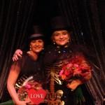 Vuile Huichelaar 4 Premiere – FotoReportage