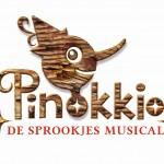 Efteling gaat sprookjesmusical maken over Pinokkio