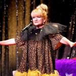 Saskia van Zutphen en Paulette Willemse geven eigen draai aan Kerst met nieuwe voorstelling